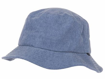 Панама RIP CURL LIGHTHOUSE BUCKET HAT