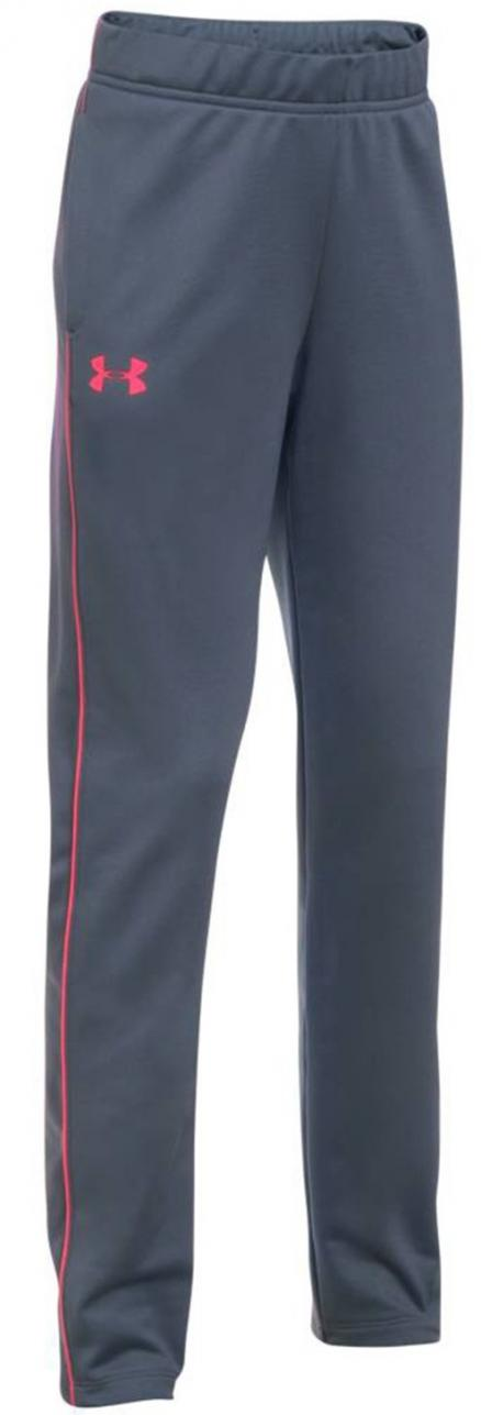 Брюки Under Armour Track Pant