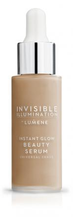 Lumene Instant Glow Beauty Serum
