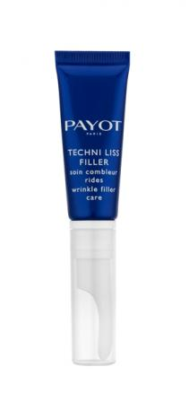 Payot Techni Liss Filler