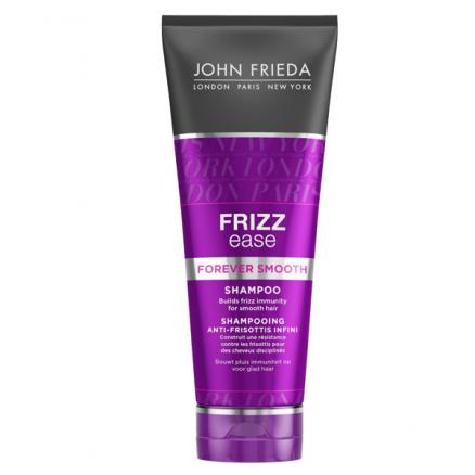 John Frieda Frizz Ease Forever Smooth Shampoo
