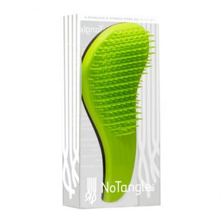 Macadamia Nо Tangle Brush