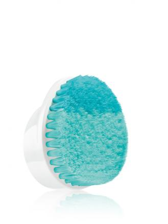 Clinique Anti-Blemish Clinique Sonic System Brush