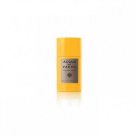 Acqua di Parma Colonia Intensa  Deo Дезодорантт стик