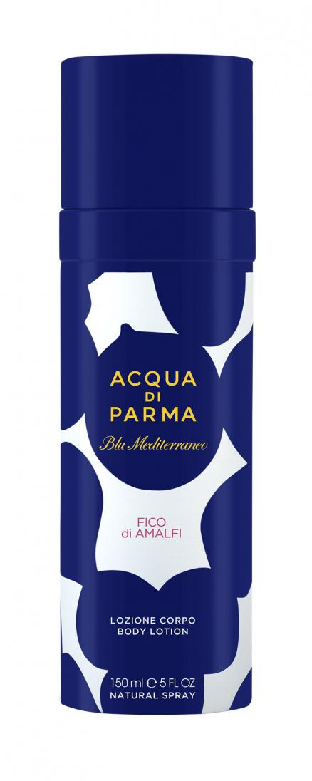 Acqua Di Parma Fico Di Amalfi Body Lotion