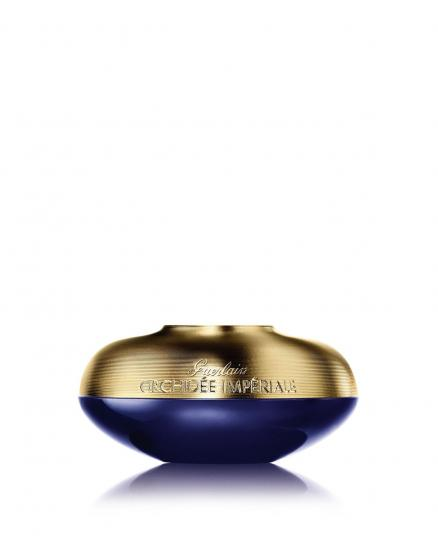 Guerlain Orchidee Imperiale Eye & Lip Contour Cream