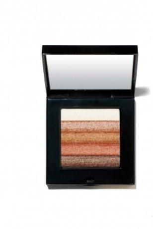 Bobbi Brown Shimmerbrick Bronze