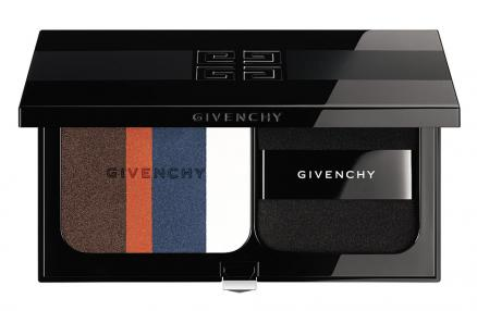 Givenchy Couture Outlines Couture Atelier Palette