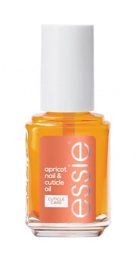 Essie Apricot Nail and Cuticle Oil
