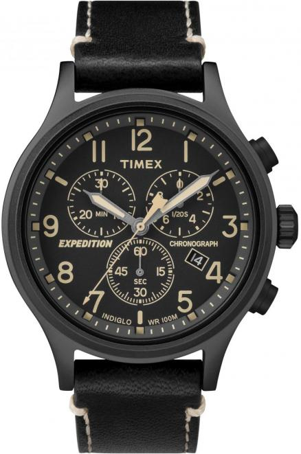 Timex Expedition TW4B09100RY