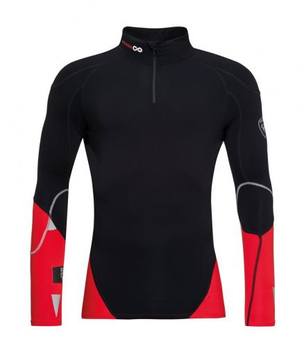 INFINI COMPRESSION RACE TOP (19/20)