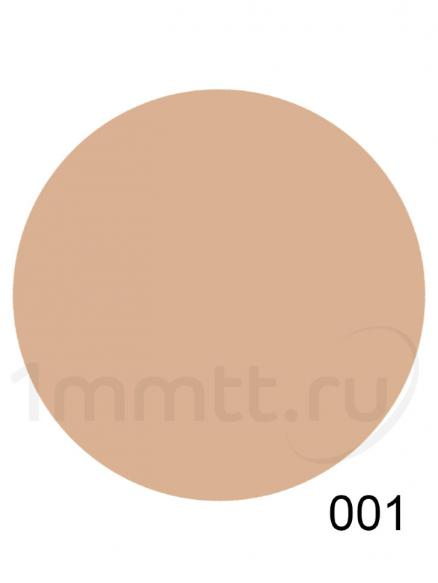 Cherie ma Cherie Oh, Glamour Reflecting Foundation SPF22
