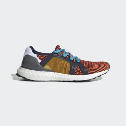 Кроссовки для бега Ultraboost adidas by Stella McCartney