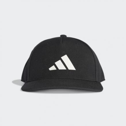 Кепка The Packcap adidas Performance