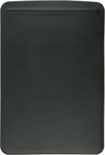 "Чехол-футляр RedLine Apple iPad 2018 Wi-Fi 9.7"" Black"
