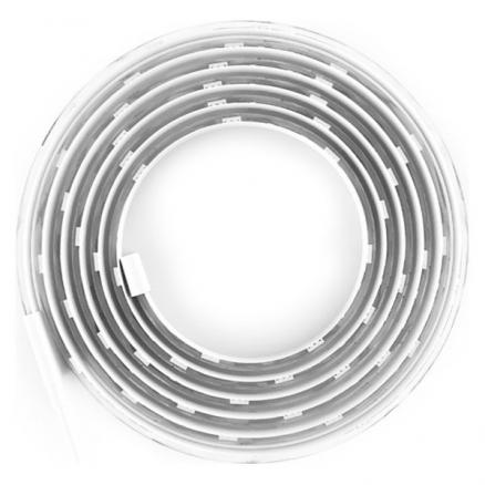 Xiaomi Yeelight Lightstrip Plus (белый)