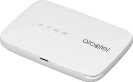 Alcatel Link Zone 2G/3G/4G (белый)