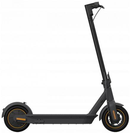 Ninebot by Segway MAX G30