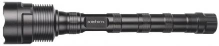 ROMBICA LED S9