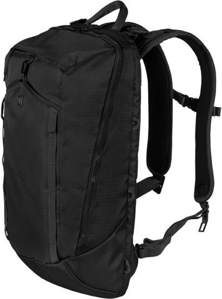 Victorinox Altmont Compact Laptop Backpack 602639 (черный)