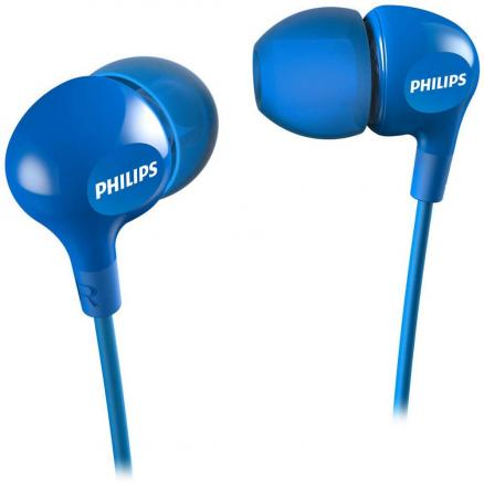 Наушники Philips (Philips SHE3550)