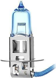 Clearlight H3 12V-55W LongLife
