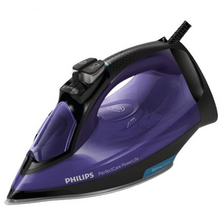 Утюг Philips (GC3925/30)