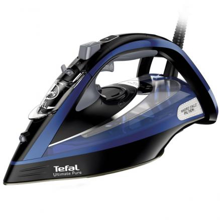 Утюг Tefal (Ultimate Pure FV9848E0)