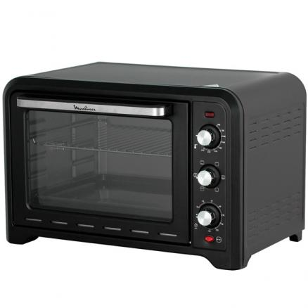 Мини-печь Moulinex (Convection OX485832)