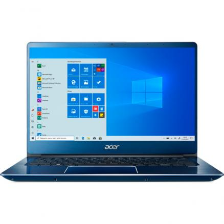 Ультрабук Acer (Swift 3 SF314-56-56GS NX.H4EER.002)