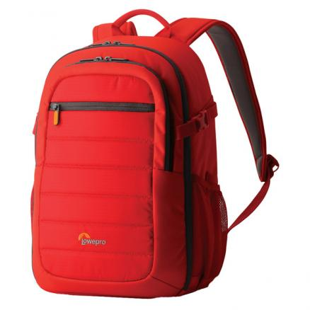 Рюкзак для фотоаппарата Lowepro (Tahoe BP 150- Mineral Red/Mineral Rouge)