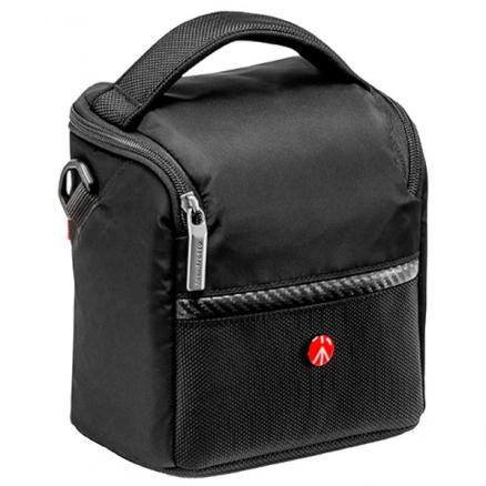 Сумка премиум Manfrotto (Advanced Active Shoulder Bag A3 (MB MA-SB-A3))
