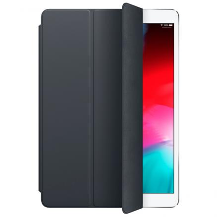 Чехол для iPad Apple (iPad Air/Pro SCov 10.5 ChGr MU7P2ZM/A)