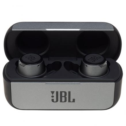 Наушники Bluetooth JBL (Reflect Flow Black)