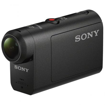 Видеокамера экшн Sony (HDR-AS50)