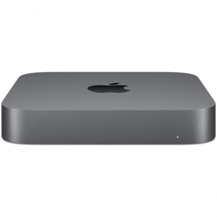 Системный блок Apple (Mac mini Core i3 3,6/64/2Tb SSD/10Gb Eth)