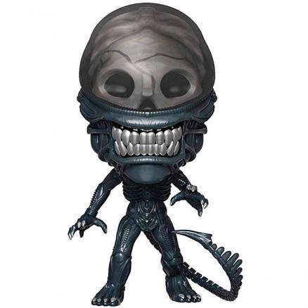 Фигурка Funko (Alien 40th: Xenomorph)