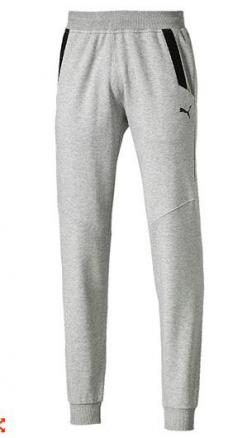 Брюки SF Sweat Pants