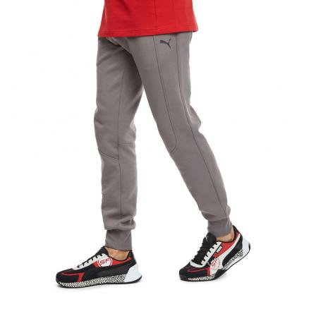 Штаны Ferrari Sweat Pants CC