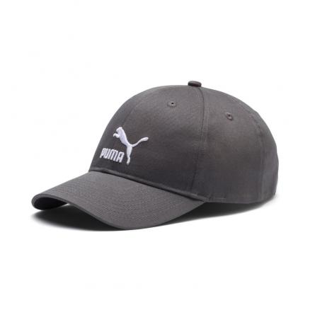 Кепка Archive Logo BB Cap