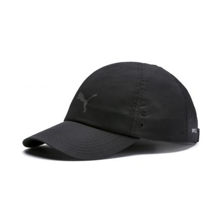 Кепка Poly Cotton Cap