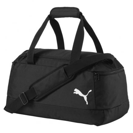 Сумка Pro Training II Small Bag