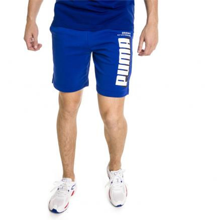 Шорты Athletics Shorts 8""