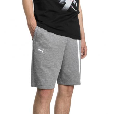 Шорты BMW MMS Sweat Shorts