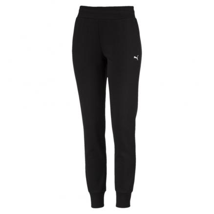 Штаны Essentials Sweat Pants