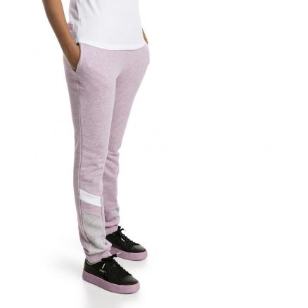 Штаны Athletics Sweat Pants
