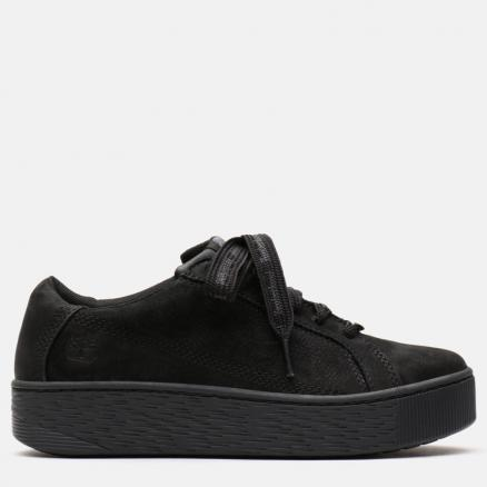 Marblesea Leather Sneaker