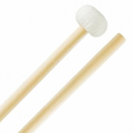 PSTB30 PERFORMER SERIES BAMBOO MALLETS