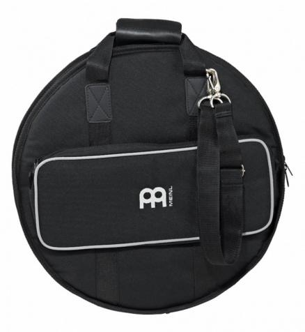 MCB16 Professional 16` Cymbal Bag