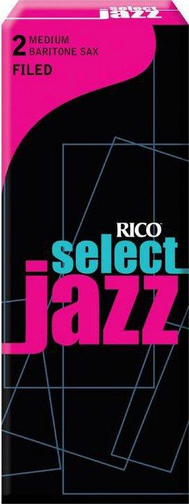 RSF05BSX2M Select Jazz